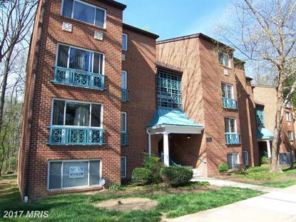11808 BRETON CT #1A Reston, VA MLS# FX9908891