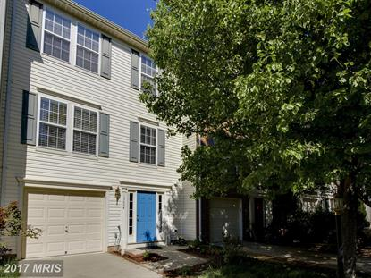 13664 SAINT JOHNS WOOD PL Herndon, VA MLS# FX9923860