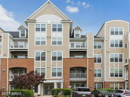 2711 BELLFOREST CT #305 Vienna, VA MLS# FX9924812