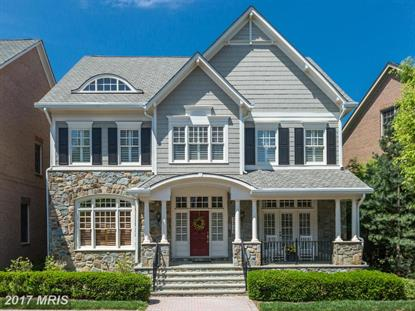 7212 FARM MEADOW CT McLean, VA MLS# FX9927570