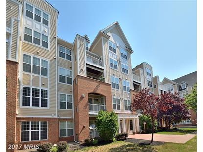 2700 BELLFOREST CT #304 Vienna, VA MLS# FX9928302