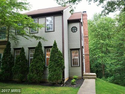 11950 SENTINEL POINT CT Reston, VA MLS# FX9930332