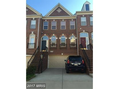13208 WINDY OAK WAY Herndon, VA MLS# FX9931635