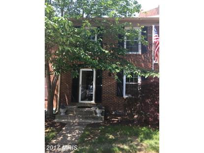 2472 WINDBREAK DR, Alexandria, VA