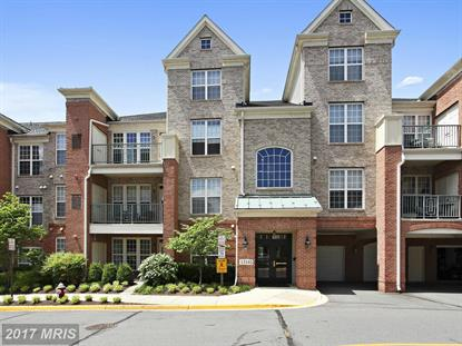 12165 ABINGTON HALL PL #203 Reston, VA MLS# FX9934400