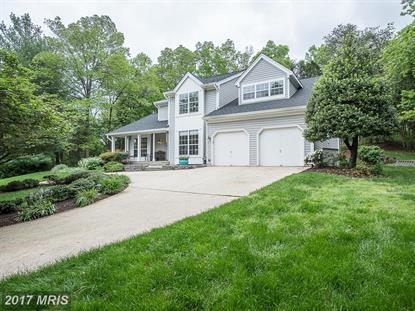 13500 LAKE SHORE DR Herndon, VA MLS# FX9935364