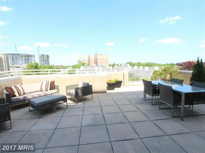 11800 SUNSET HILLS RD #908 Reston, VA MLS# FX9937562