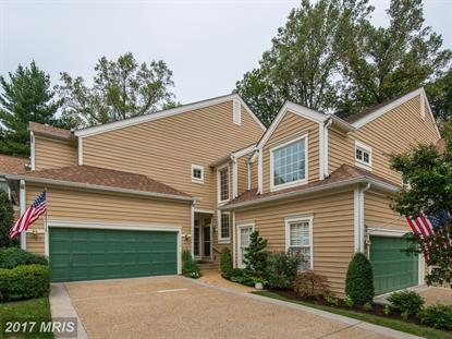 11410 HOLLOW TIMBER WAY Reston, VA MLS# FX9941098