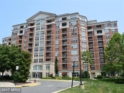 11760 SUNRISE VALLEY DR #413 Reston, VA MLS# FX9941959
