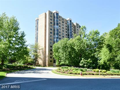 5901 MOUNT EAGLE DR #206 Alexandria, VA MLS# FX9943592