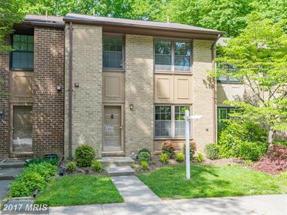 2024 HEADLANDS CIR Reston, VA MLS# FX9944582