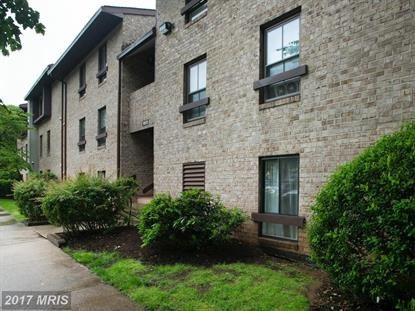 11659 STONEVIEW SQ #21C Reston, VA MLS# FX9944968