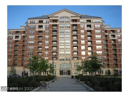 11760 SUNRISE VALLEY DR #206 Reston, VA MLS# FX9946027