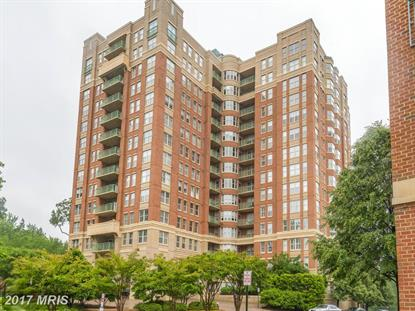 11776 STRATFORD HOUSE PL #509 Reston, VA MLS# FX9950545
