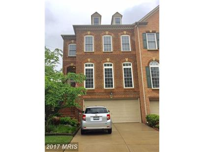 9208 POINT REPLETE DR, Fort Belvoir, VA