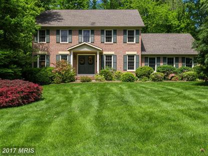 3272 DUTCH MILL CT, Oakton, VA