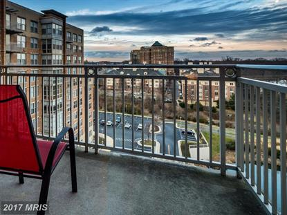 11800 SUNSET HILLS RD #1025 Reston, VA MLS# FX9958966