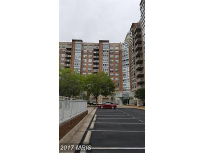 11800 SUNSET HILLS RD #704 Reston, VA MLS# FX9959968
