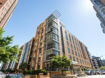 12025 NEW DOMINION PKWY #208 Reston, VA MLS# FX9967616