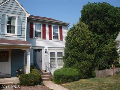 6362 CHIMNEY WOOD CT, Alexandria, VA