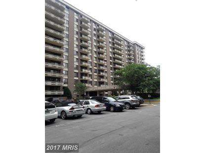 1808 OLD MEADOW RD #1415, McLean, VA