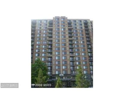 2451 MIDTOWN AVE #707 Alexandria, VA MLS# FX9987709