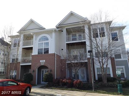 1516 NORTH POINT DR #304, Reston, VA