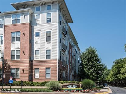 9480 VIRGINIA CENTER BLVD #419 Vienna, VA MLS# FX9995967