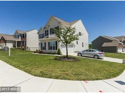 736 KICKER WAY Aberdeen, MD MLS# HR10003472