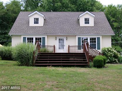 1948 PARK BEACH DR Aberdeen, MD MLS# HR10006062