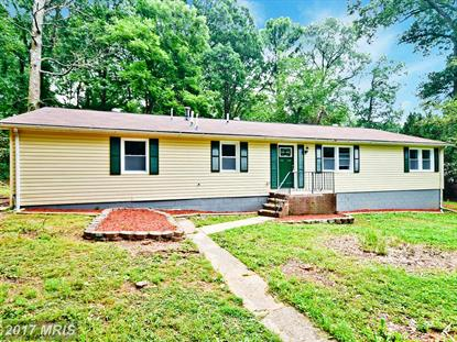 3405 PEBBLE DR Aberdeen, MD MLS# HR10018517