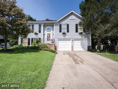 1005 BARRYMORE DR Bel Air, MD MLS# HR10039112