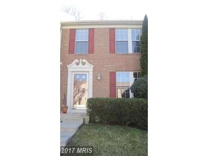 1857 WYE MILLS LN, Bel Air, MD