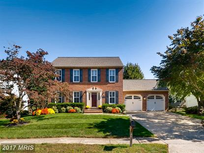 1208 CORINTHIAN CT, Bel Air, MD