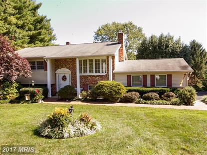 2603 GREENE LN, Fallston, MD