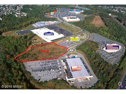 CONSTANT FRIENDSHIP BLVD Abingdon, MD MLS# HR9564474