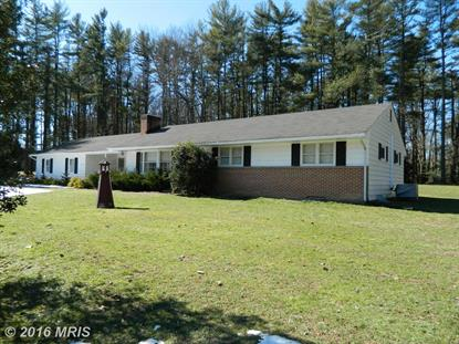 3514 DEER DR Darlington, MD MLS# HR9572396