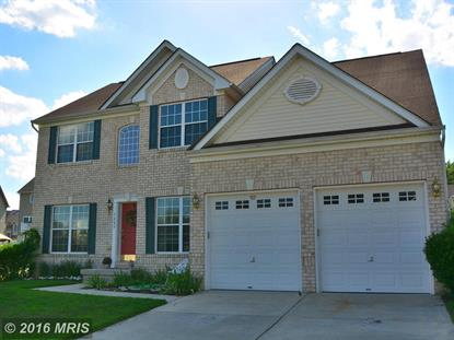 1205 PENSHURST CT Abingdon, MD MLS# HR9715665