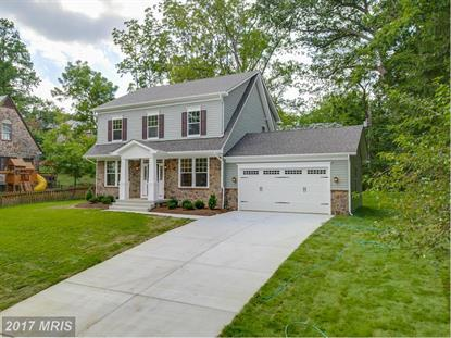1210A STEVENAGE Abingdon, MD MLS# HR9763859