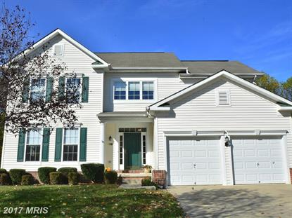 708 SCOTTISH ISLE DR Abingdon, MD MLS# HR9801191