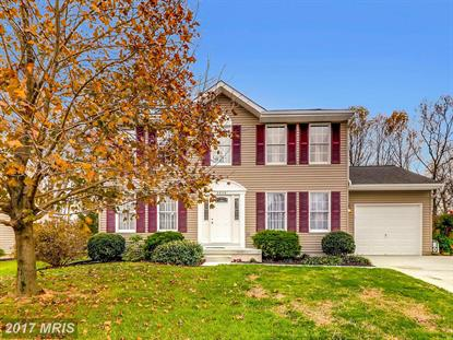 2839 BYNUM OVERLOOK DR Abingdon, MD MLS# HR9805304