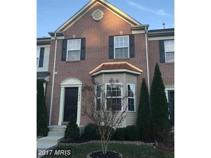3064 RAKING LEAF DR, Abingdon, MD