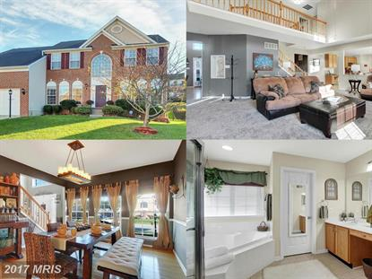 3427 HENRY HARFORD DR Abingdon, MD MLS# HR9834100