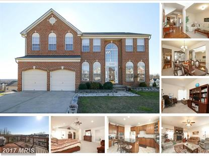 1103 CAMBERLEY CT Abingdon, MD MLS# HR9849856