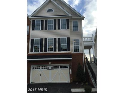318 SPRUCE PINE RD Abingdon, MD MLS# HR9851748