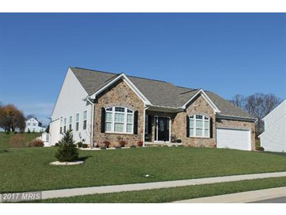 3 PEVERLY RUN RD Abingdon, MD MLS# HR9866744