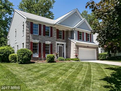 1422 FOUNTAIN GLEN DR, Bel Air, MD