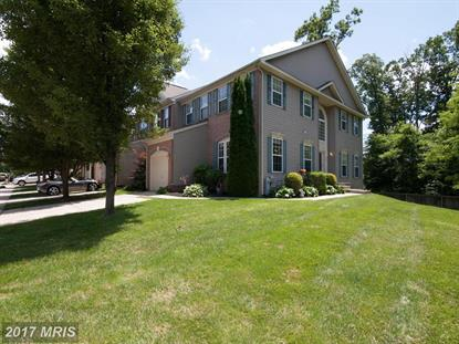 251 TRUDY CT Forest Hill, MD MLS# HR9966969