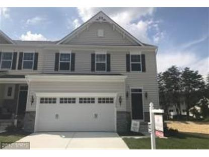 6 SKYLARK CT Abingdon, MD MLS# HR9967269