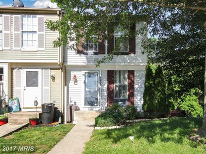 1426 SEDUM SQ, Belcamp, MD